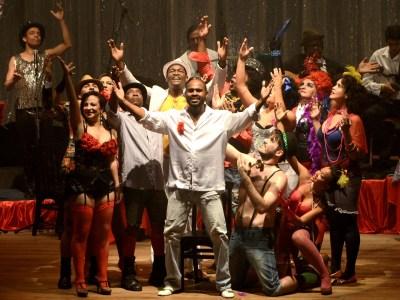 Foto: apetecer.com