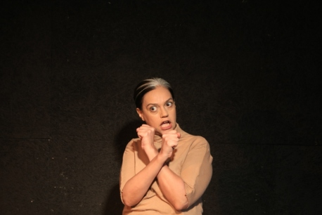 atriz-duaia-credito-claudia-ribeiro-6