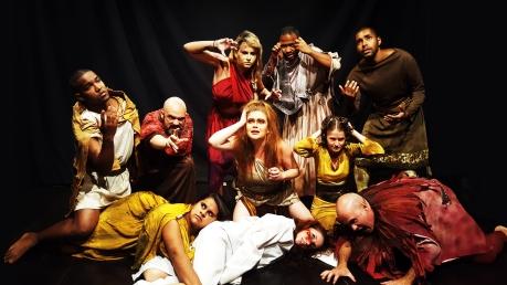 a-divina-comedia-n-1-foto-de-marco-santos